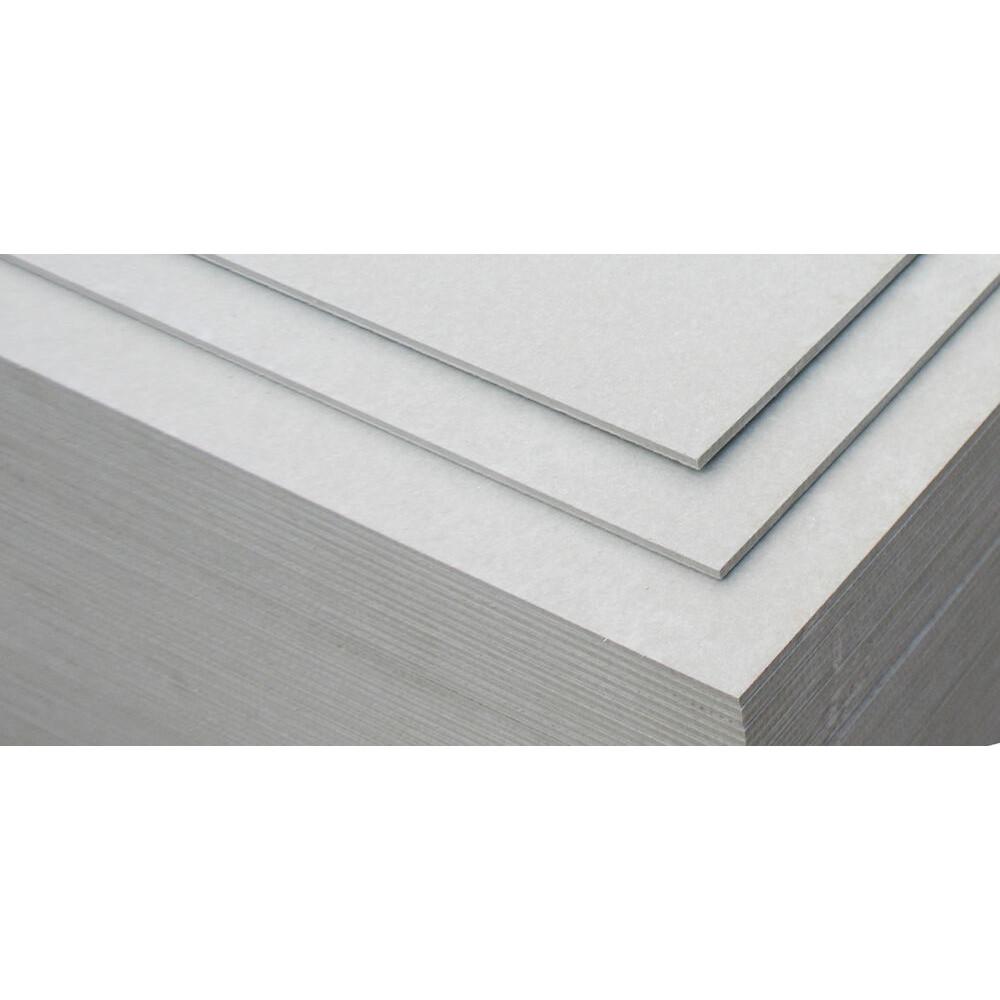 Цементно-волокнисті плити 6,0х1200х2400  Cementex 6,0мм