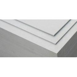 Цементно-волокнисті плити 8,0х1200х2400  Cementex 8,0мм