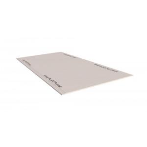 Гіпсокартон Format 1200х2500  Plato 9,5мм