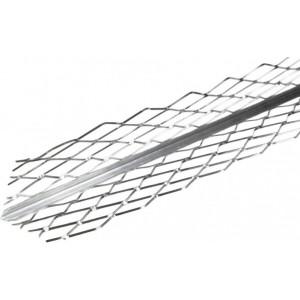 Накутник для мокрої штукатурки 3,0м