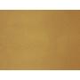 Декоративна штукатурка FOX DEKORATOR RELIEF PERLOWY BROWN 0006 1L