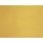 Декоративна штукатурка FOX DEKORATOR RELIEF PERLOWY GOLD  00011L
