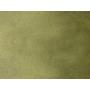 Декоративна штукатурка FOX DEKORATOR RELIEF PERLOWY GREEN 0005 1L