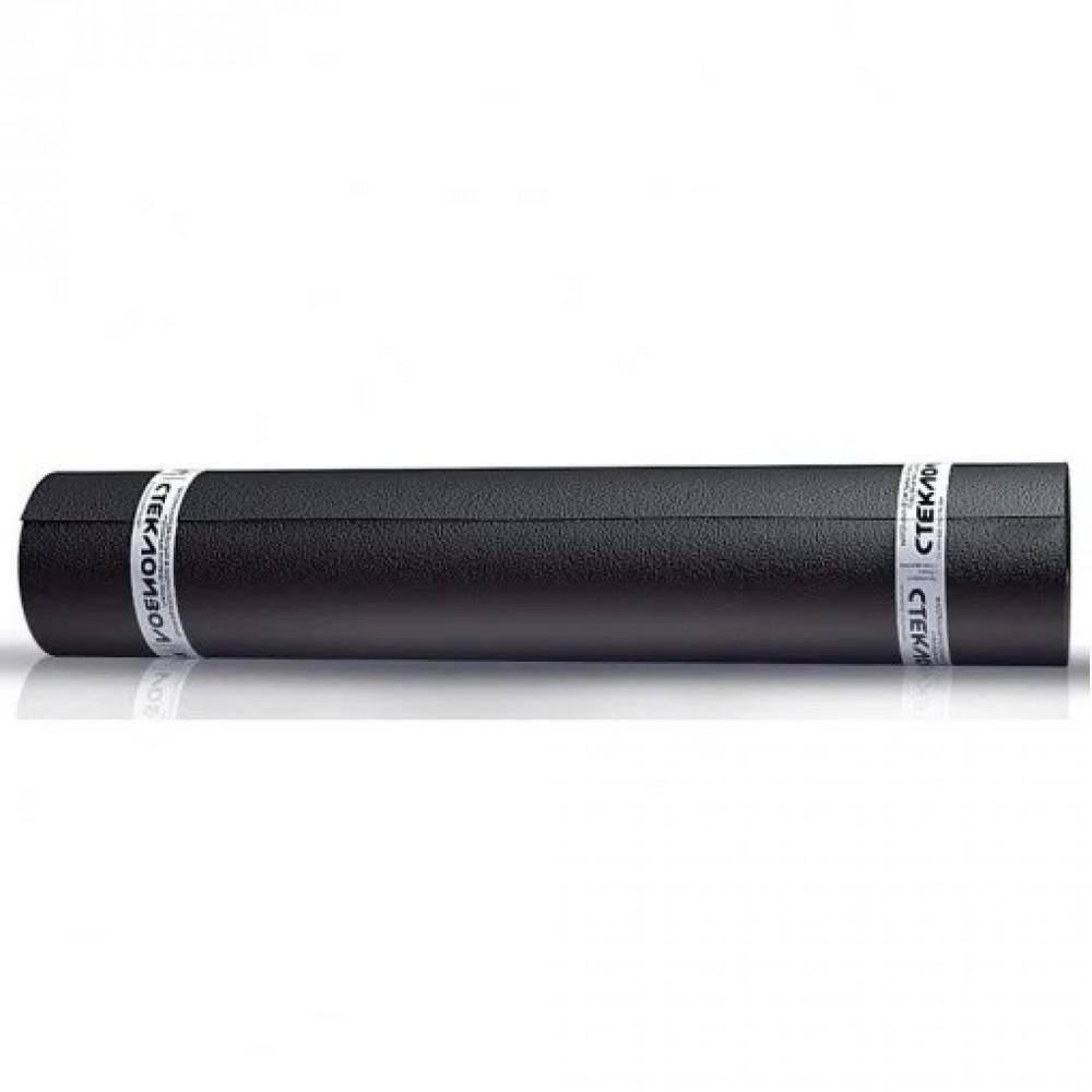 Єврорубероїд Стеклоізол ХКП 3,5мм гран.сірий 10м