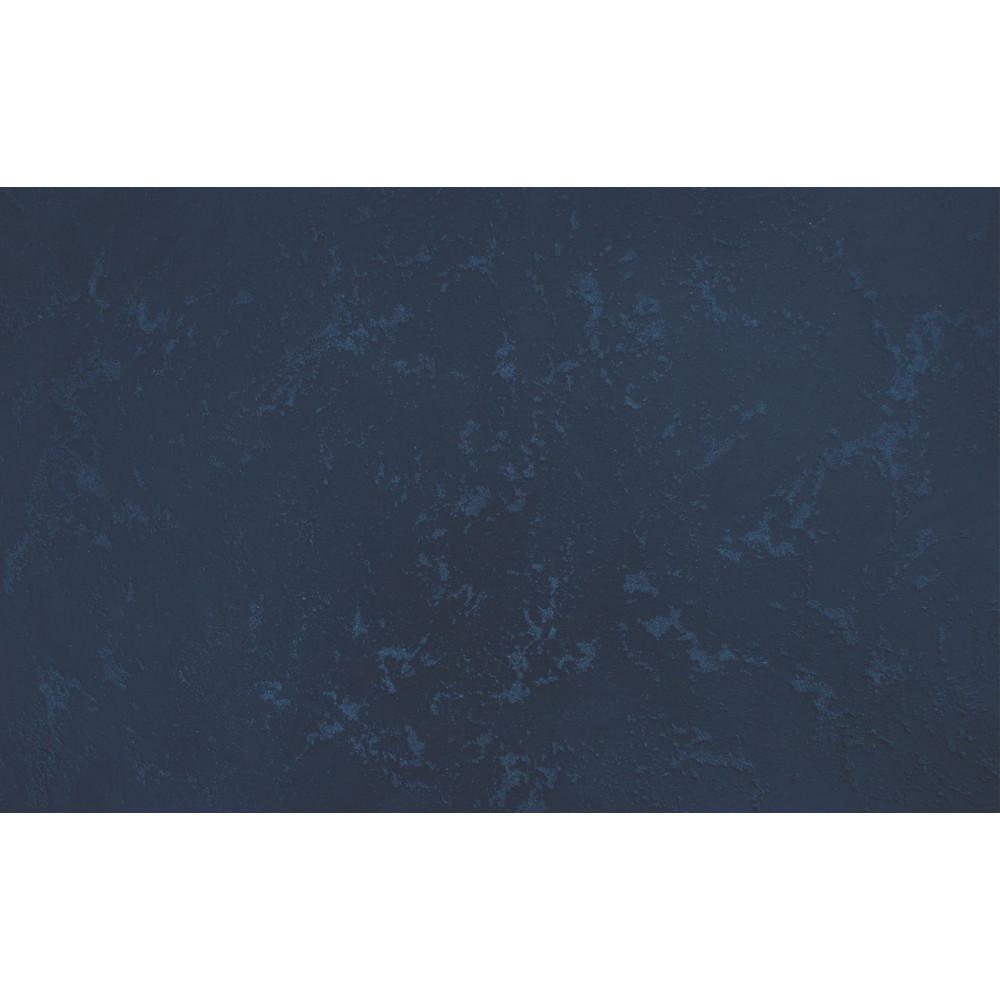 Декоративная структурная краска FOX DEKORATOR ZEN PERLOWY, BLEKIT BRETONSKI 0006 1L