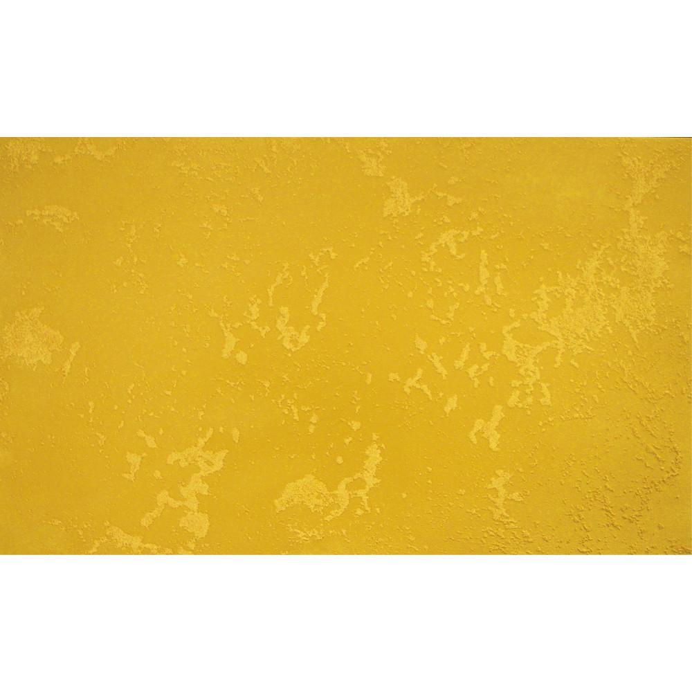 Декоративна структурна фарба FOX DEKORATOR ZEN PERLOWY,SLONECZNY BLASK 0005 1L