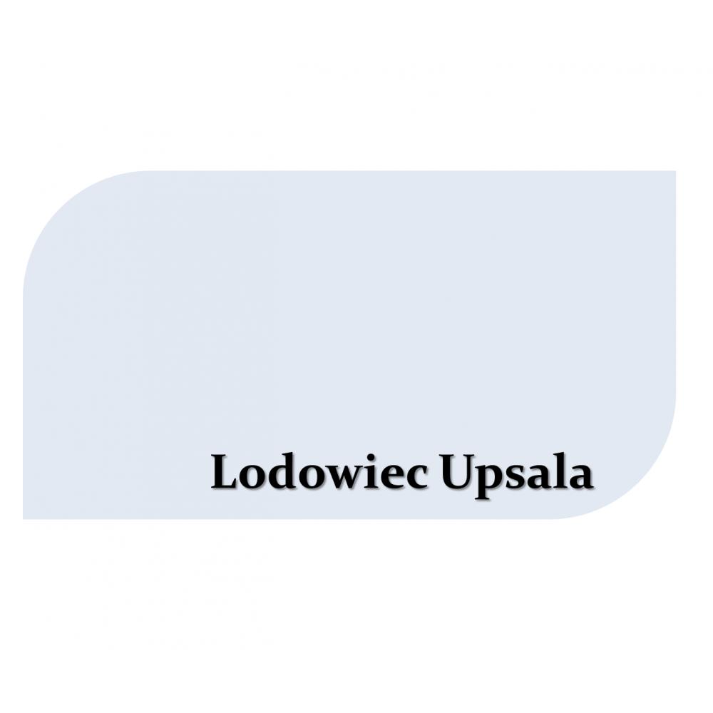 Краска керамическая 004 Lodowiec Upsala FOX DEKORATOR 3l