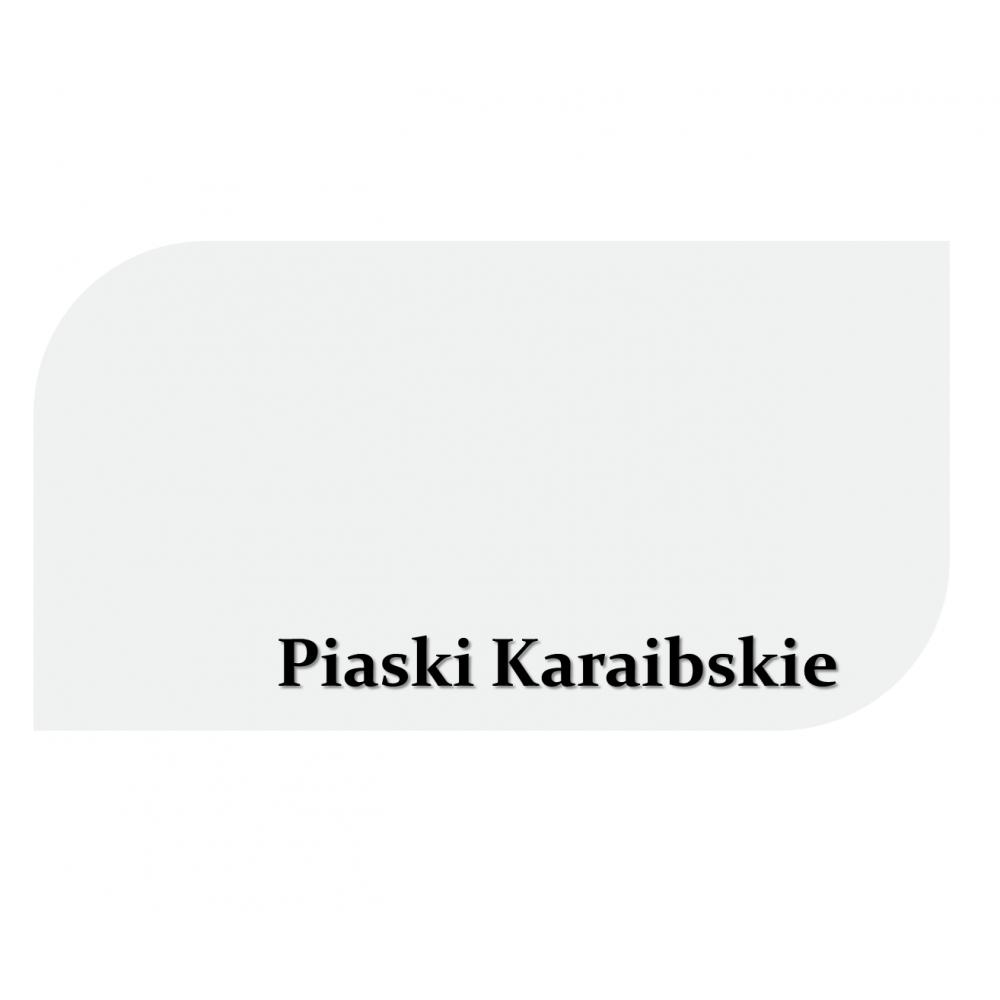 Фарба керамічна 005 Piaski Karaibskie FOX DEKORATOR 3l
