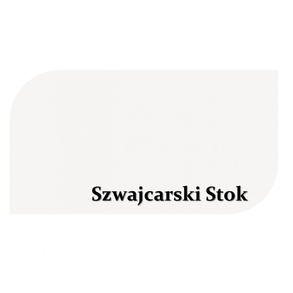 Краска керамическая 006 Szwajcarski Stok FOX DEKORATOR 3l